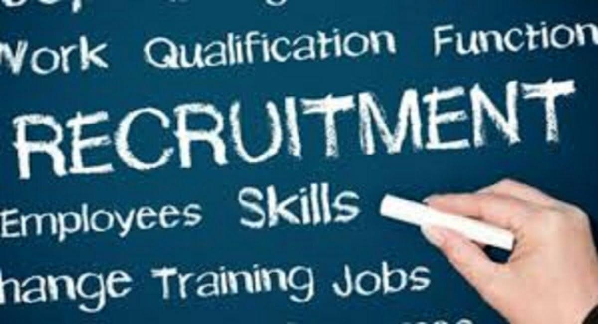 AP DSC Recruitment 2020 Notification Eligibility Exam Date Syllabus Model Question Paper Download